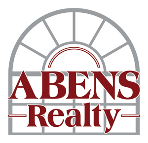 Abens Realty - Webster City
