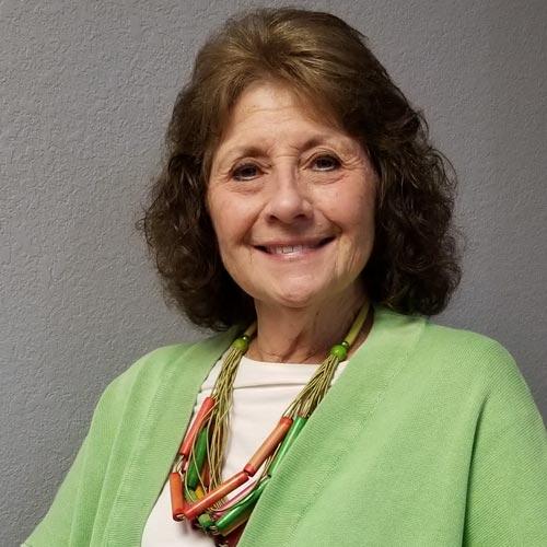 Becky King - Broker Associate