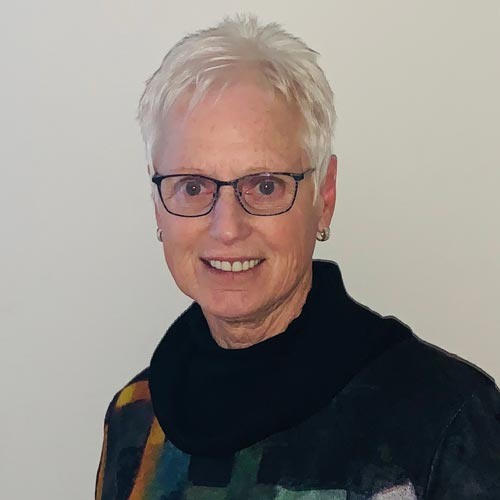 Bev Huisman - Sales Associate